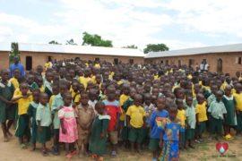 water wells africa uganda drop in the bucket new hope junior primary school-52