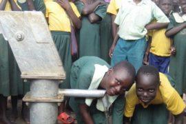 water wells africa uganda drop in the bucket new hope junior primary school-64