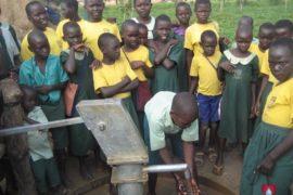 water wells africa uganda drop in the bucket new hope junior primary school-66