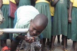 water wells africa uganda drop in the bucket new hope junior primary school-68