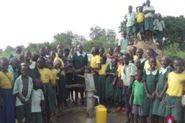 water wells africa uganda drop in the bucket new hope junior primary school-72