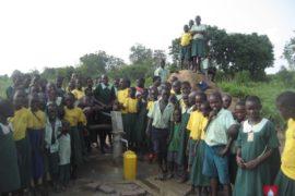 water wells africa uganda drop in the bucket new hope junior primary school-74