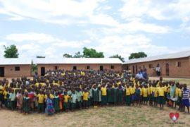 water wells africa uganda drop in the bucket new hope junior primary school-80