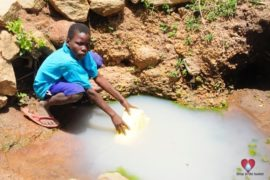 water wells africa uganda drop in the bucket obutei ewechu community well-02