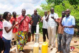 water wells africa uganda drop in the bucket obutei ewechu community well-04