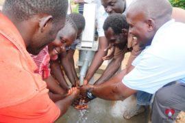water wells africa uganda drop in the bucket obutei ewechu community well-06