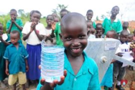 water wells africa uganda drop in the bucket odoom adcar community primary school-13