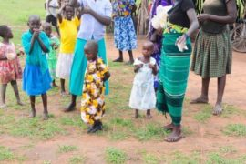 water wells africa uganda drop in the bucket odoom adcar community primary school-16