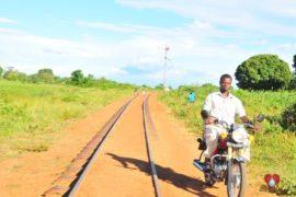water wells africa uganda drop in the bucket odudui primary school-02