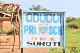 water wells africa uganda drop in the bucket odudui primary school-08