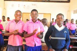 water wells africa uganda drop in the bucket odudui primary school-10