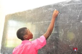 water wells africa uganda drop in the bucket odudui primary school-11