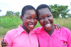 water wells africa uganda drop in the bucket odudui primary school-110