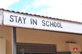 water wells africa uganda drop in the bucket odudui primary school-111