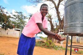 water wells africa uganda drop in the bucket odudui primary school-131