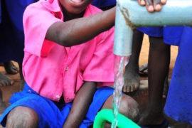 water wells africa uganda drop in the bucket odudui primary school-76