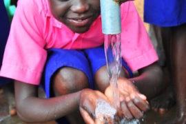 water wells africa uganda drop in the bucket odudui primary school-87