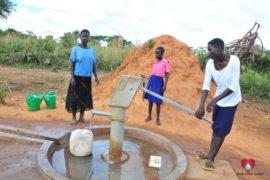 water wells africa uganda drop in the bucket odudui primary school-90
