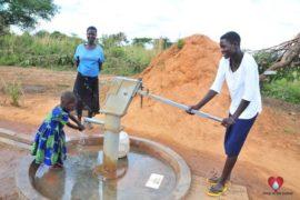 water wells africa uganda drop in the bucket odudui primary school-96