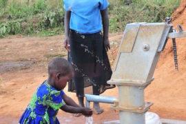 water wells africa uganda drop in the bucket odudui primary school-97