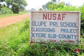water wells africa uganda drop in the bucket olupe primary school-3