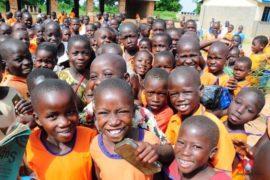 water wells africa uganda drop in the bucket olupe primary school-19