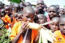 water wells africa uganda drop in the bucket olupe primary school-033
