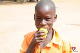 water wells africa uganda drop in the bucket olupe primary school-64