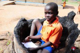water wells africa uganda drop in the bucket olupe primary school-81