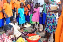 water wells africa uganda drop in the bucket olupe primary school-097