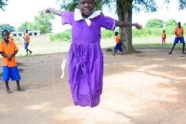 water wells africa uganda drop in the bucket olupe primary school-123