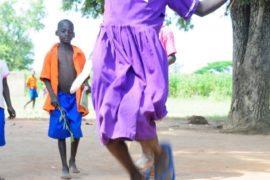 water wells africa uganda drop in the bucket olupe primary school-133
