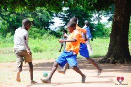 water wells africa uganda drop in the bucket olupe primary school-201