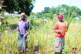 water wells africa uganda drop in the bucket olupe primary school-220