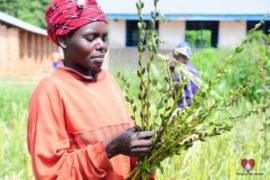 water wells africa uganda drop in the bucket olupe primary school-235