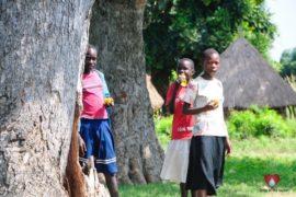 water wells africa uganda drop in the bucket olupe primary school-257