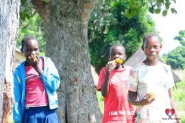 water wells africa uganda drop in the bucket olupe primary school-263
