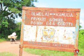 water wells africa uganda drop in the bucket olwelai kamuda primary school-01