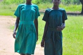 water wells africa uganda drop in the bucket olwelai kamuda primary school-03