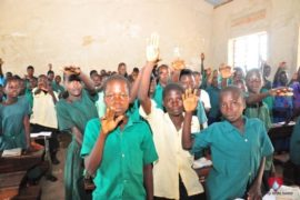 water wells africa uganda drop in the bucket olwelai kamuda primary school-05
