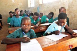 water wells africa uganda drop in the bucket olwelai kamuda primary school-07