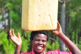 water wells africa uganda drop in the bucket olwelai kamuda primary school-100