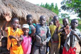 water wells africa uganda drop in the bucket olwelai kamuda primary school-107