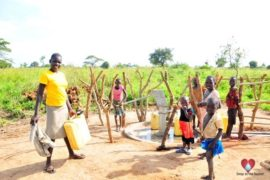 water wells africa uganda drop in the bucket olwelai kamuda primary school-110