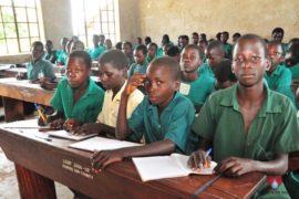 water wells africa uganda drop in the bucket olwelai kamuda primary school-12