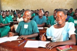 water wells africa uganda drop in the bucket olwelai kamuda primary school-13