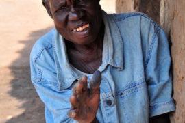 water wells africa uganda drop in the bucket olwelai kamuda primary school-17