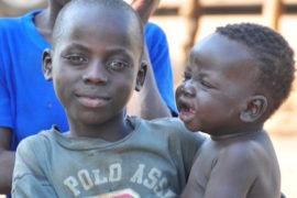 water wells africa uganda drop in the bucket olwelai kamuda primary school-19