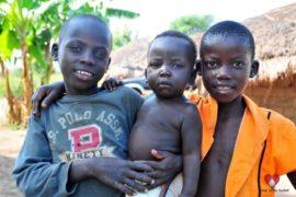 water wells africa uganda drop in the bucket olwelai kamuda primary school-21