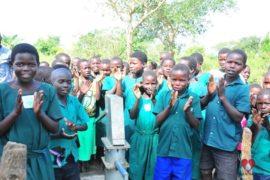 water wells africa uganda drop in the bucket olwelai kamuda primary school-26